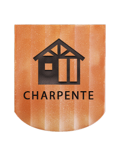 charpentier couvreur 31
