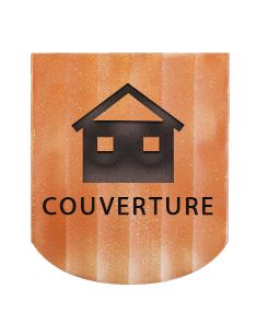 couvreurs 31