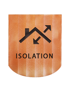 isolation couvreur 31