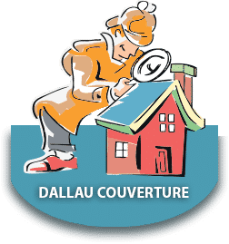 Dallau Couverture Logo