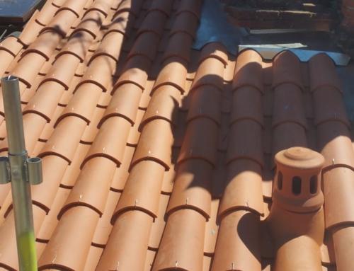 Rénovation Couverture Toiture à Toulouse