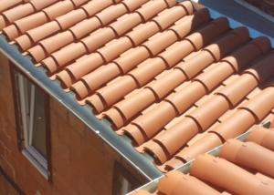 Rénovation Complète de la Toiture zinguerie Toulouse